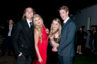 Matric-Dance-Cocktail-Function (6)