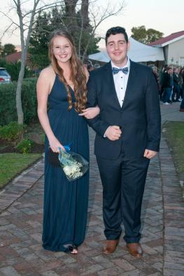 Matric-Dance-Cocktail-Function (84)
