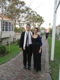 Matric-Dance-Cocktail-Function (9)