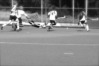 Prep-Hockey-vs-Wynberg (11) (Copy)