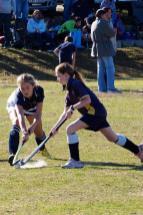 Sedgefield-Hockey-Tournament (12) (Copy)