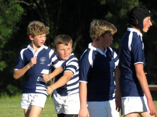 U13-Rugby-vs-Rheenendal (1)