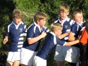 U13-Rugby-vs-Rheenendal (4)