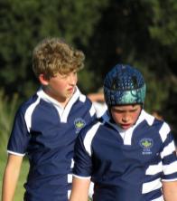 U13-Rugby-vs-Rheenendal (5)