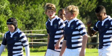 U13-Rugby-vs-Rheenendal (7)