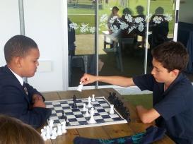 Chess-vs-KPH (2)
