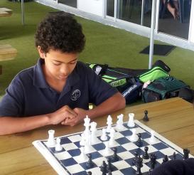 Chess-vs-KPH (4)
