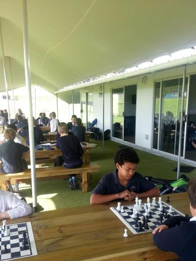 Chess-vs-KPH (7)