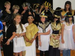 Gr3-Egyptian-Feast
