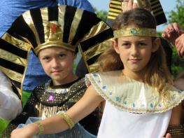 Gr3-Egyptian-Feast (11) (Copy)