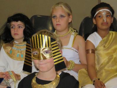 Gr3-Egyptian-Feast (4) (Copy)