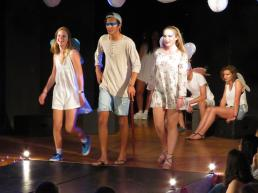 Interact-Fashion-Show-2015 (1)