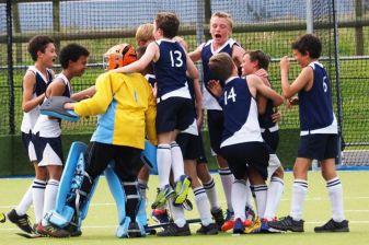 SWD-Hockey-Finals-2015-Boys (4)