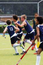 SWD-Hockey-Finals-2015-Boys (8)