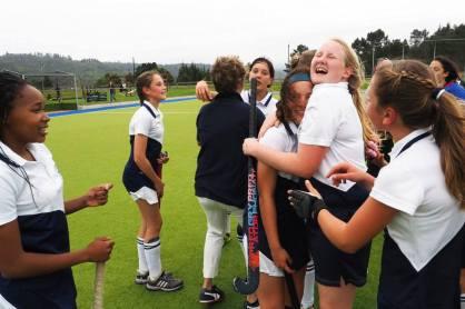 SWD-Hockey-Finals-Girls-2015 (10)