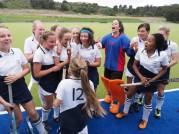 SWD-Hockey-Finals-Girls-2015 (11)