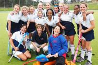 SWD-Hockey-Finals-Girls-2015 (12)