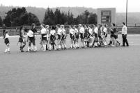 SWD-Hockey-Finals-Girls-2015 (14)