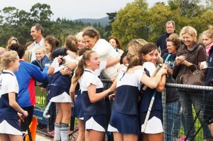 SWD-Hockey-Finals-Girls-2015 (16)