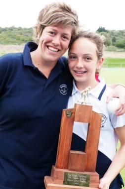 SWD-Hockey-Finals-Girls-2015 (2)