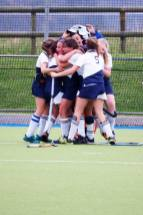 SWD-Hockey-Finals-Girls-2015 (6)