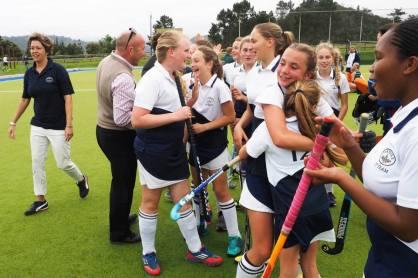 SWD-Hockey-Finals-Girls-2015 (7)