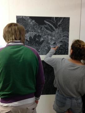 _Matric-Art-Exhibition-Opening (4)