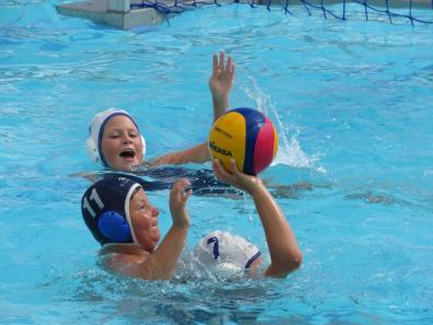 6. FP Inter House Water Polo (25)