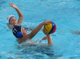 7. FP Inter House Water Polo (26)
