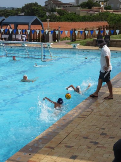 FP Inter House Water Polo (16)
