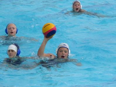 FP Inter House Water Polo (18)