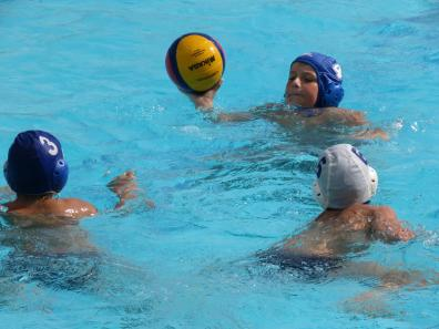 FP Inter House Water Polo (19)