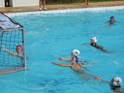 FP Inter House Water Polo (24)
