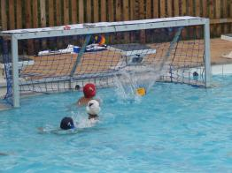 FP Inter House Water Polo (3)