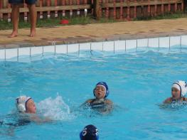FP Inter House Water Polo (31)