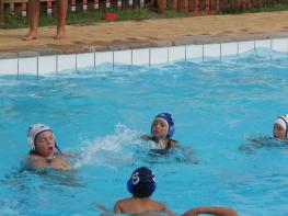 FP Inter House Water Polo (32)