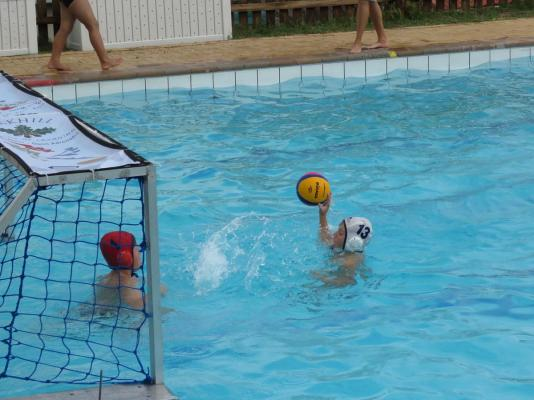 FP Inter House Water Polo (46)