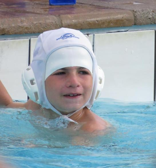FP Inter House Water Polo (63)