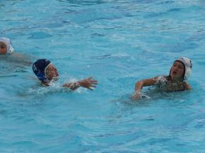 FP Inter House Water Polo (70)