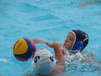 FP Inter House Water Polo (72)