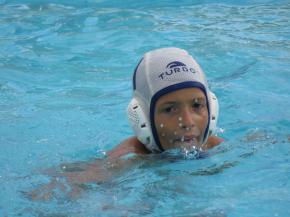 FP Inter House Water Polo (77)