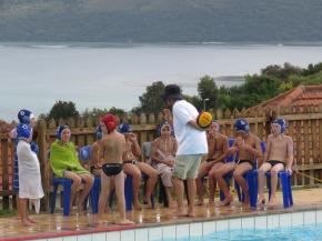 FP Inter House Water Polo (78)