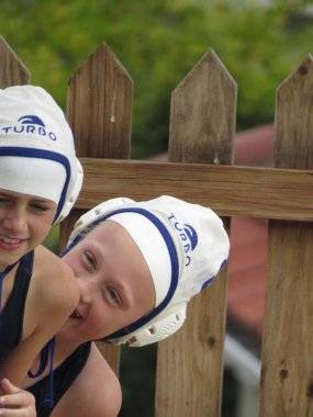 FP Inter House Water Polo (81)