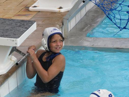 FP Inter House Water Polo (82)