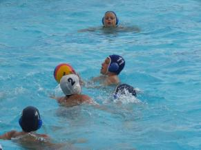 FP Inter House Water Polo (85)