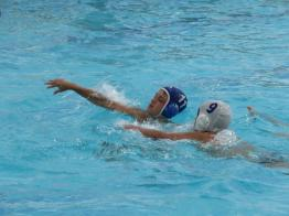 FP Inter House Water Polo (91)