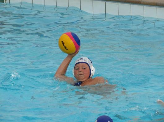 FP Inter House Water Polo (95)