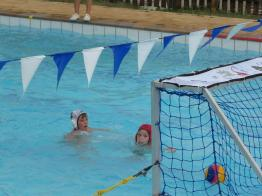 FP Inter House Water Polo (98)