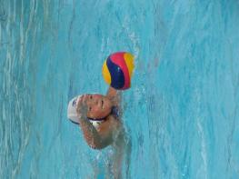 FP Inter House Water Polo (99)