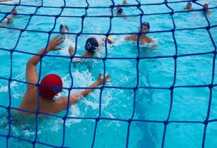3. IP Inter House Water Polo (10)